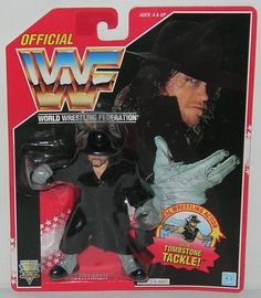 Electronics, Cars, Fashion, Collectibles, Coupons and Wwf Superstars, Wrestling Superstars, Wrestling Wwe, Wwf Toys, Wwf Hasbro, Weird Toys, Wwe Action Figures, Modern Toys, Wwe Wallpapers