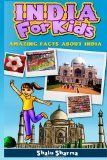India For Kids: Amazing Facts About India. ~ What is India? ~ How did India get its name? ~ Why India is also called Bharat? Cultural Studies, Social Studies, Facts For Kids, Fun Facts, India For Kids, India Children, Taj Mahal, India Crafts, India Country