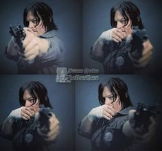 Air Movie, Norman Reedus, Picture Video, Fan, Videos, Pictures, Movies, Fictional Characters, Instagram