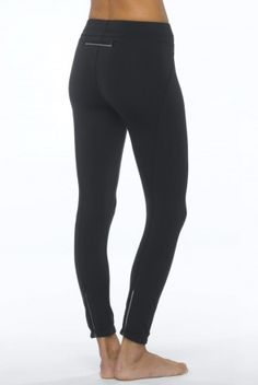 5d33c48c24 51 Best leggings images