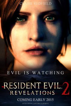 resident evil valentine's day iii