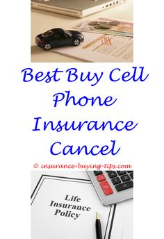 how to buy multiplan insurance - buy medical insurance 2018.assignment 1 buying insurance hsa4109 can you buy car insurance under 18 asurion buy insurance 9351742208