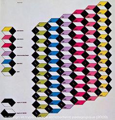 http://paris.blog.lemonde.fr/2009/08/16/graphis-diagrams-une-histoire-de-linfographie-13/