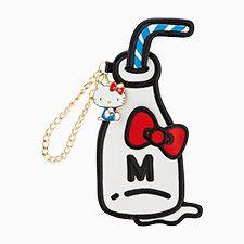 ハローキティ I'm Hello Kitty デザインシリーズ | グッズ | サンリオ