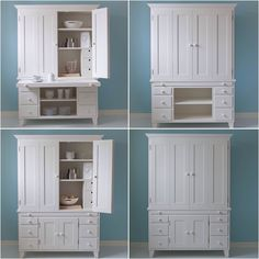 #multifunctional furniture#woodenfurniture#highquality
