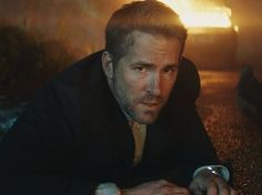 The Hitman's Bodyguard Targets A Sequel « Watchonline news Shannyn Sossamon, Elodie Yung, Lorne Greene, Star Actress, Last Knights, Movies Worth Watching, The Other Guys, Ryan Reynolds, Movie Stars