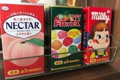 いまドロップやジュースのパッケージをデザインした線香が流行ってるんだって 大阪にある仏具メーカーがお菓子メーカーとタイアップして作ったんだそうですよ 甘いものが好きだったご先祖様には嬉しい線香かもしれないね 次回はこれを供えてみようかな()