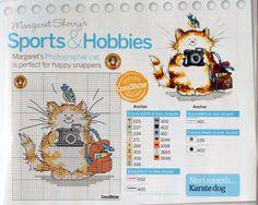 Gallery.ru / Фото #13 - Спорт и хобби - Kit7777