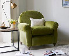 9 Best armchair comparison images | Armchair, Chair, Furniture