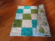 Quilts, Blanket, Handmade, Scrappy Quilts, Hand Made, Quilt Sets, Quilt, Craft, Rug