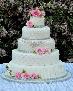 wedding cake 1, #wedding #cake