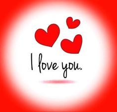 I Love You Images, Love Heart Images, Love You Gif, I Love You Quotes, Love Yourself Quotes, Best Quotes, Love U So Much, My Love, Sending Kisses