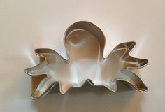 Mini Foot Cookie Cutter Mini Baby Foot By Diysweetsupplyco