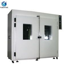 Quality Laboratory Hot Air Oven manufacturers & exporter - buy Electric vehicle battery precision industrial drying oven from China manufacturer. Industrial Ovens, Drying Oven, Electric Cars, Locker Storage, Pcb Board, Larger, Home Decor, Decoration Home