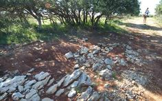 Yacimiento Valle de las Horquídeas - Imagen de la Fundación Atapuerca
