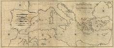 1797-portolan-chart