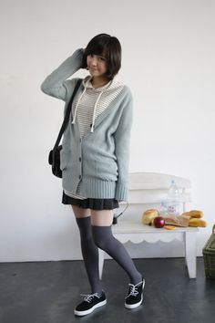 k-fashion