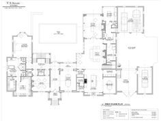 locations in Buckhead with excellent schools, shopping/dining and access to within a 2 mile drive Studio Floor Plans, House Floor Plans, Urban Analysis, Floor Plan Layout, School Plan, Architecture Portfolio, Architecture Diagrams, Luxury House Plans, Site Plans