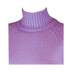 B grade Cashmere Sweaters for Women  Large Sized Cashmere Polo neck Sweaters for Women which are woven by finest artisans of Nepal. These sweaters are light, delicate and are made with natural pashmina wool.They are soft and elastic and give you immense warmth.  http://www.wholesalepashmina.com