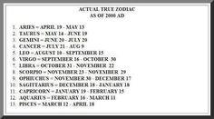 OPHIUCHUS ( November 30 - December 17 ) So is it true? Well apparently, it's true. 13th Zodiac Sign, Zodiac Signs, 22 November, Zodiac Traits, Spiritual, Passion, Star Constellations, Horoscopes, Zodiac Mind