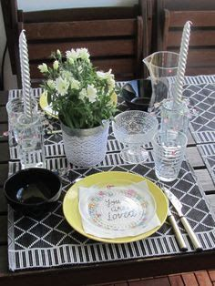 MEStyle. FoodSelfMADE&RECIPES. HOME&Decorate. NOW kotikokki.net SEE U....SMILE