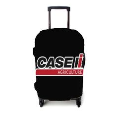 Case Ih Tractor Diesel Logo iPhone XR Case – Etsyenvy Case Ih Tractors, Luggage Cover, Diesel, Suitcase, Iphone, Logos, Guy Gifts, Diesel Fuel, Suitcases