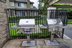 951-363-2254 | 1-3 Bedroom | 1-3 Bath | Promenade Terrace  | 451 Wellesley Drive Corona, CA 92879