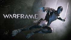 Steam Community :: Steam Badges :: Warframe