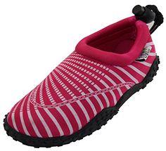 ASlibay Boys Girls Kids Shoes LED Charging Light Luminous Colorful Flashing Toddler Sneakers