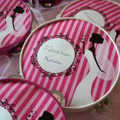 Boutique events design - kına gecesi - tef-henna - henna night events -pink www.minenindunyasi.com
