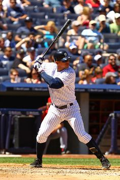 Willie Mays and MLB's 50 Greatest Living Ballplayers - Alex Rodriguez