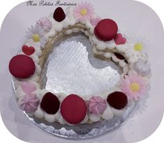 Number Cakes, Birthday Cake, Desserts, Blog, Chocolate Sculptures, Chocolate Factory, Tailgate Desserts, Birthday Cakes, Deserts