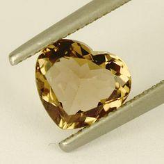 Catawiki Online-Auktionshaus: Topaz - 1,79 carats