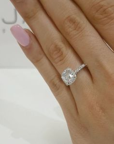 Jewellery Stores Joondalup Shopping Centre - Cheap Real Diamond Halo Engagement Rings among Jewellery Stores Fortitude Valley Rose Gold Morganite Ring, Amethyst And Diamond Ring, Round Solitaire Engagement Ring, Best Engagement Rings, Cheap Wedding Rings, Wedding Jewelry, Wedding Stuff, Dream Wedding, Centre