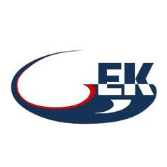 Eskişehir Kurye şu şehirde: Eskişehir, Eskişehir http://www.acilvale.com/kurye/eskisehir-motorlu-kurye ☪Eskişehir Expres Kurye Servisi Tüm Gönderileriniz İçin Hızlı Ve Güvenli Servis Minimum 1 Saat Maximum 3 Saat