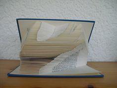7 a book you cant close