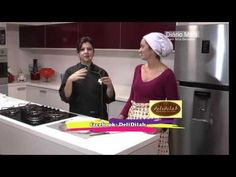 Como fazer pão francês em casa - YouTube