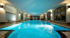 Grand Visconti Palace - 4 Sterne #Hotel - EUR 101 - #Hotels #Italien #Mailand #PortaRomana http://www.justigo.lu/hotels/italy/milan/porta-romana/grand-visconti-palace_144117.html