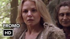 """Once Upon a Time Season 5 Promo """"Whole New World"""" (HD)"""