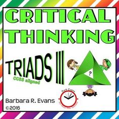 Critical thinking books free download   Experience Best Custom