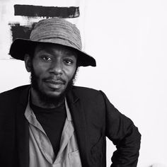 Yasiin Bey Returns With Another Message  #Yasin #Grinding
