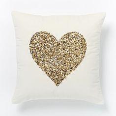 Gold Pillows, Cute Pillows, Diy Pillows, Cheap Decorative Pillows, Decorative Pillow Covers, Hacks, Duvet, Bedding, Living Room Decor Pillows
