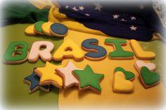 Cookies Brasil www.maebacana.com.br