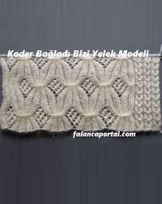 Knitting Patterns Free, Baby Knitting, Free Pattern, Crochet Patterns, Shark Art, Lace Shorts, Stitch, Knitting And Crocheting, Dots