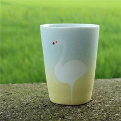 Drinkware China White Ceramic Zakka Tea Cup Mug Mugs | Buy Wholesale On Line Direct from China
