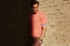 Button Down Shirt, Men Casual, Mens Tops, Shirts, Fashion, Moda, Dress Shirt, Fashion Styles, Dress Shirts