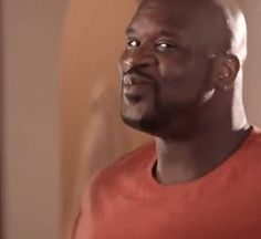 The perfect Shaq Dance Moves Animated GIF for your conversation. Discover and Share the best GIFs on Tenor. Meme Gifs, Funny Memes, Hilarious, Funny Gifs, Funny Reaction Pictures, Funny Pictures, Funny Videos, Reaction Face, Shaquille O'neal