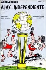 Resultado de imagem para Independiente avellaneda posters