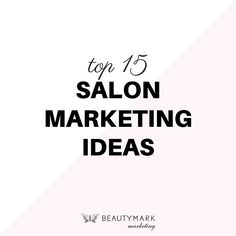 """BeautyMark Marketing ™ on Instagram: """"In an over-saturated market, salons need to stand out and attract fashion-savvy clients In the business of beauty the bar is set high.…"""" Marketing Ideas, Email Marketing, Design Agency, Branding Design, Salon Promotions, Flirting, Salons, Web Design, Social Media"""