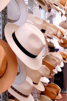 Azienda artigiana produzione cappelli Ferruccio Vecchi #marcafermana #montappone #fermo #marche